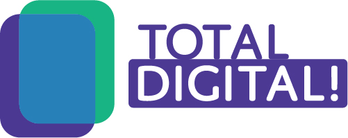 logo-total-digital-rgb.jpg